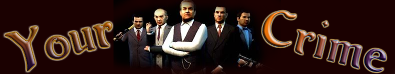 crime-attack - Gratis online computer game
